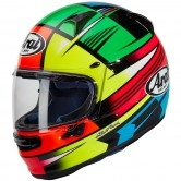 ARAI Profile-V Rock Multi