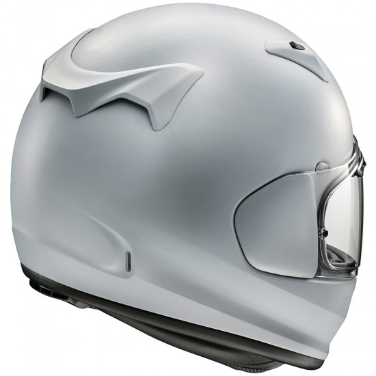 Casco ARAI Profile-V White