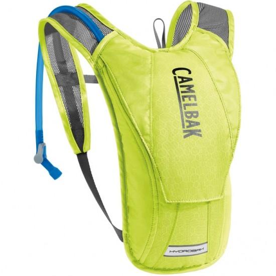 Bolsa / Mochila CAMELBAK Hydrobak 1.5L Safety Yellow / Navy