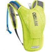 CAMELBAK Hydrobak 1.5L Safety Yellow / Navy