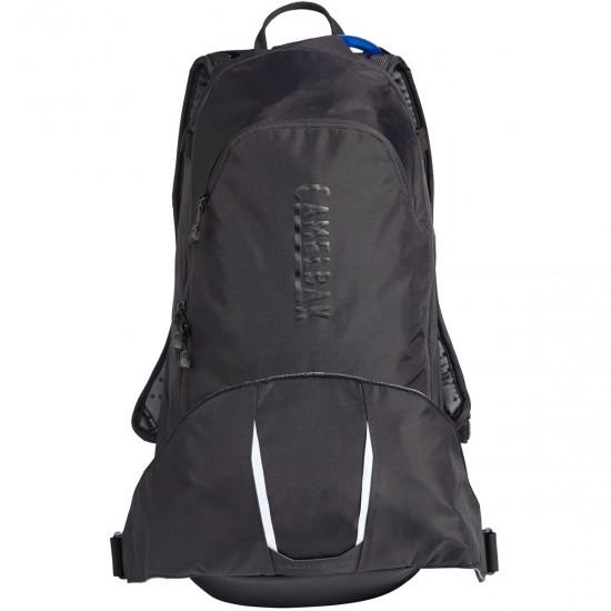 Bolsa / Mochila CAMELBAK M.U.L.E. LR 15 Black
