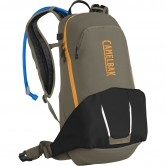 CAMELBAK M.U.L.E. LR 15 Shadow Grey / Black