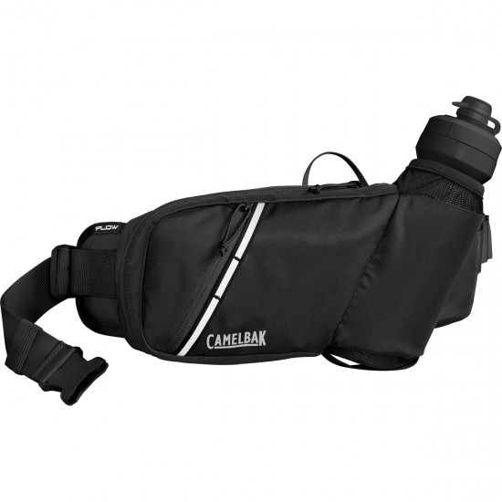 CAMELBAK Podium Flow Black Bag / Back pack