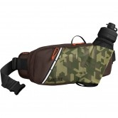 CAMELBAK Podium Flow Camelflage / Brown Seal