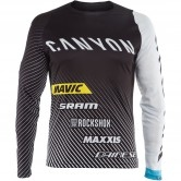 DAINESE Awa 2 Replica Canyon