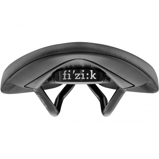 Sella / Accessorio FIZIK Arione R3 Open Black
