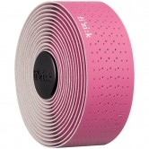 Tempo Microtex Classic Pink