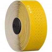 FIZIK Tempo Microtex Classic Yellow