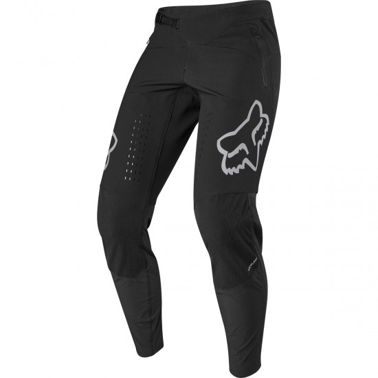 Pantalon FOX Defend Kevlar® Black