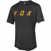 FOX Ranger SS Fox Black