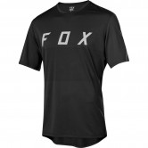 FOX Ranger SS Fox Black / Grey