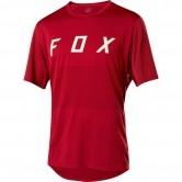 FOX Ranger SS Fox Chili