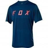 FOX Ranger SS Fox Navy
