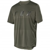 FOX Ranger SS Fox Olive Green