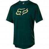 Ranger SS Foxhead Hun Green