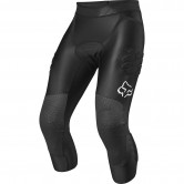 FOX Rawtec Pro Tight Black