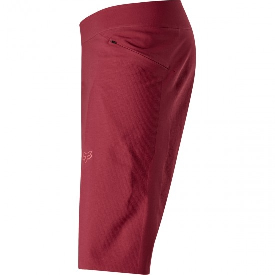 Pantalon FOX Rawtec Cardinal