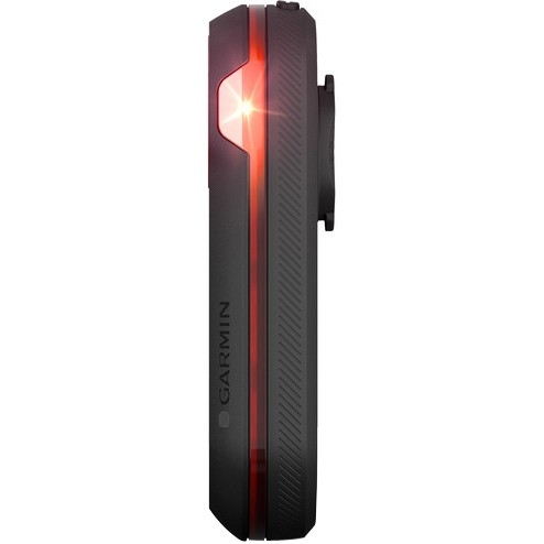 GARMIN Varia RTL510 Light
