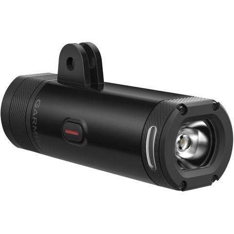 Licht GARMIN Varia UT800