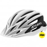 GIRO Artex MIPS Matte White / Black