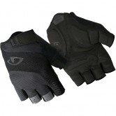 GIRO Bravo Gel Black