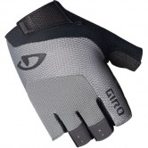 GIRO Bravo Gel Grey