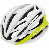 GIRO Syntax Citron / White