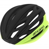 GIRO Syntax Highlight Yellow / Black