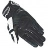 Handschuh IXON RS Pistol HP Black / White