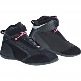 IXON Speeder Lady Black / Pink