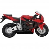 NEW RAY Honda CBR600RR 1:12