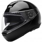 C4 Pro Glossy Black