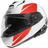 C4 Pro Merak White