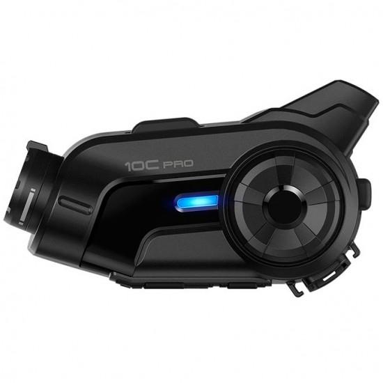 Electrónica SENA 10C Pro