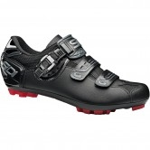 SIDI MTB Eagle 7 SR Shadow Black