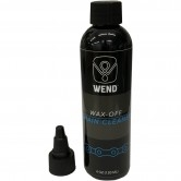 WEND Wax-Off