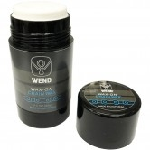 WEND Wax-On 2.5oz Twist Up Neutral