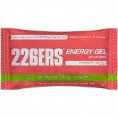 226ERS Energy Gel Bio 200gr. Strawberry & Banana