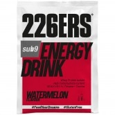226ERS Sub9 Energy Drink 50gr. Monodose Watermelon