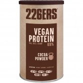 226ERS Vegan Protein Chocolate
