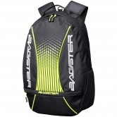 BAGSTER Player Evo Black / Fluo