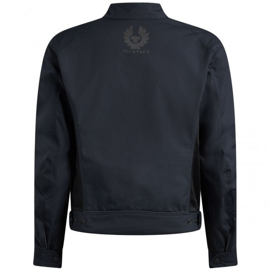 Giacca BELSTAFF Temple Nylon Dark Navy