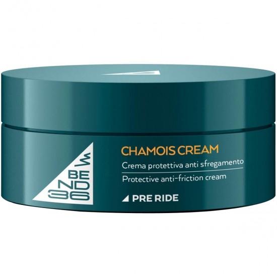 Cuidado corporal BEND36 Chamois Cream