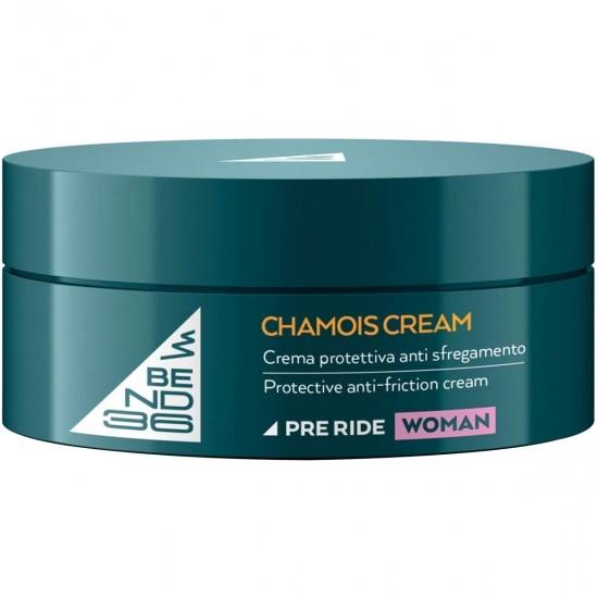 BEND36 Chamois Cream Lady Body care