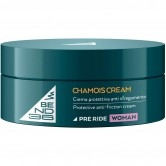 BEND36 Chamois Cream Lady