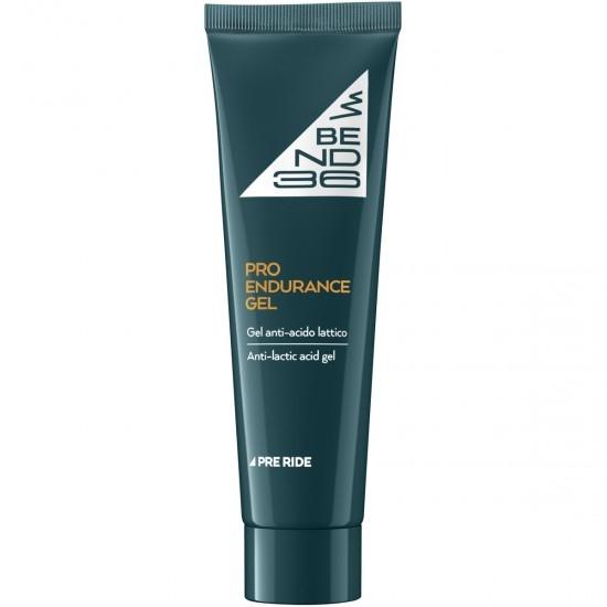 Körperpflege BEND36 Pro Endurance Gel