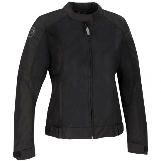 BERING Riko Lady Black Jacket