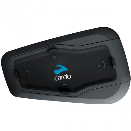 Electronique CARDO Scala Rider FreeCom 1+