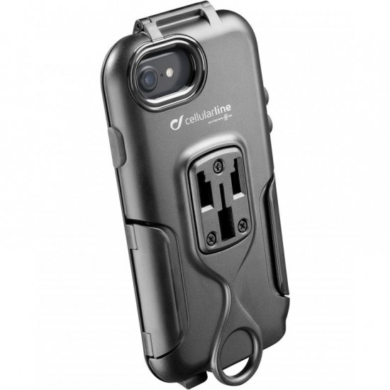 ICase Iphone 8 - SMIPHONE8