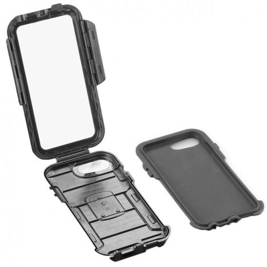 Elektronisch CELLULAR iCase Iphone 8 Plus - SMIPHONE8PLUS